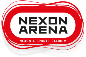 nexon arena
