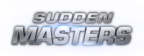 sudden masters