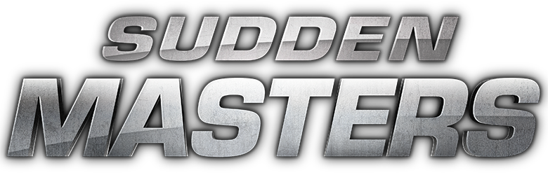 sudden attack masters
