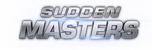 sudden masters