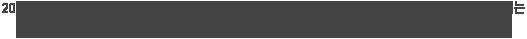 2014년 4월 처음 선보였던 서든라디오는 서든러의 필수 어플로 언제 어디서나 서든 피플과 함께 즐기는 커뮤니티 서비스를 중심으로 다양한 서비스와 혜택을 제공합니다.