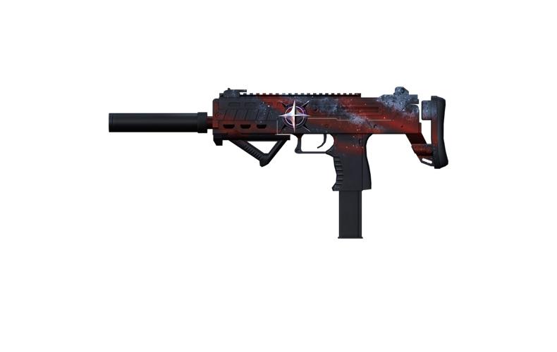 Mak-11(IS) Stellar