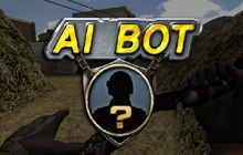 AI Bot모드