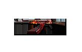 AK47(MG) 데빌