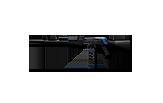 AK47(MG) 이니셜