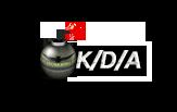 K/D/A 초기화