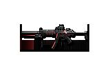 MP5EX(MG) 이니셜