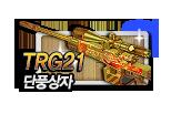 TRG21 단풍상자