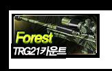 Forest TRG21 카운트