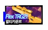 Flex TRG21 멀티카운트