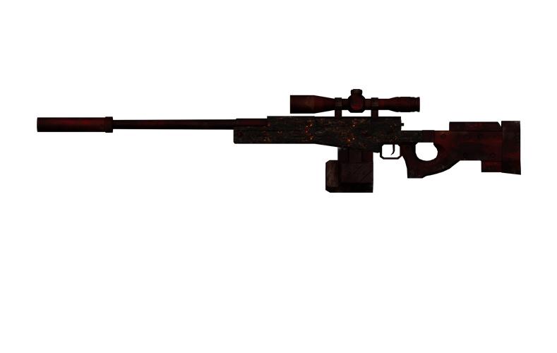 NA-94(MG) Blitz
