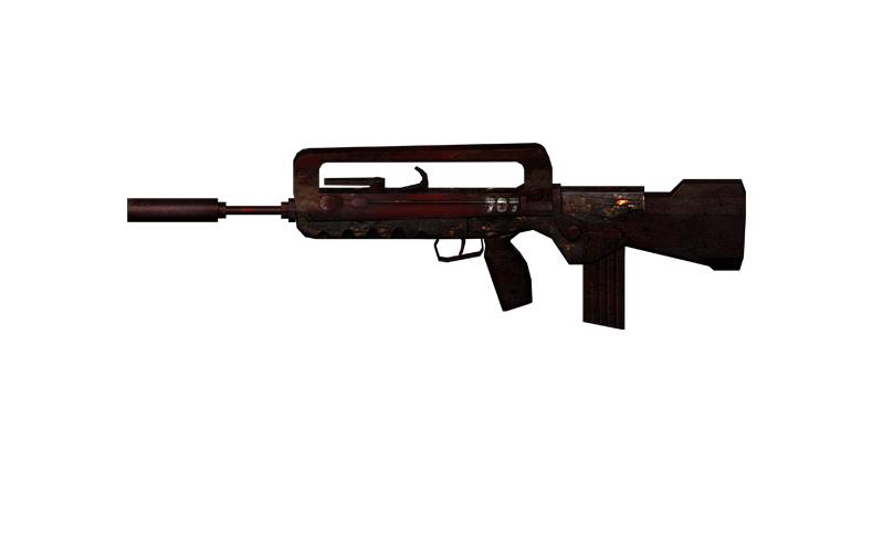 Mak-11(IS) Blitz