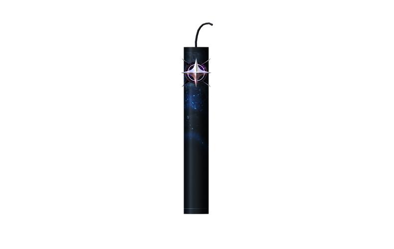 Dynamite Stellar