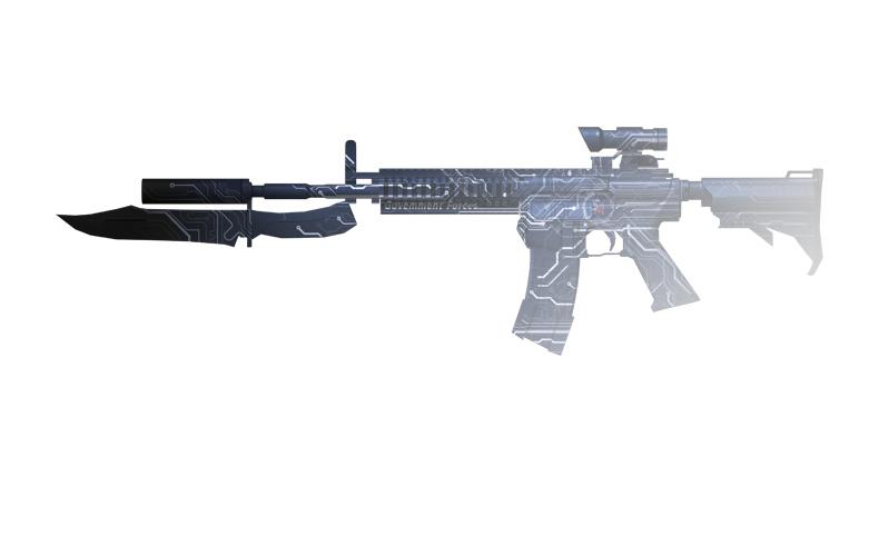 NA-94(IS) Zenith