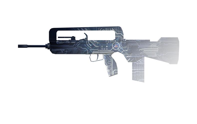 Mak-11(IS) Zenith